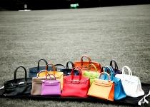 Mrs B Handbags